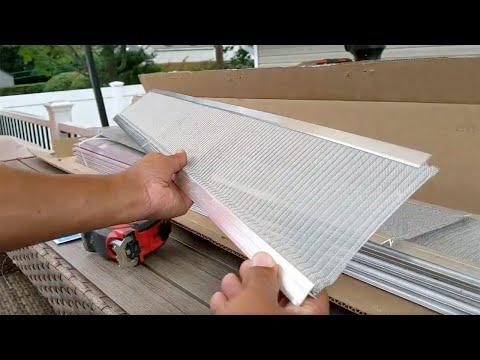 how-to-install-leaf-gutter-guards-raptor-gutter-guard-protector/leaf-filter/gutterglove-pro