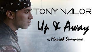 Tony Valor -