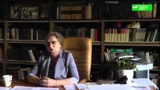 видео Ответы На Вопросы Абонентов