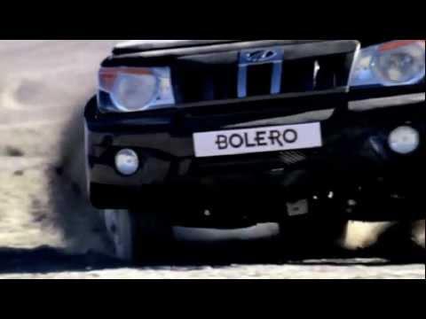 Bolero One Million Fans