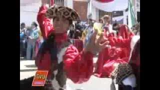 2da Caravana por las Rutas del Rally Dakar 2014 en Bolivia: Tarija, el inicio de la travesía