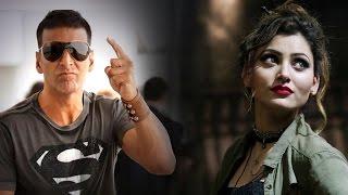Meet the female version of Akshay Kumar