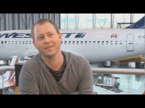 Halo 4: Forward Unto Dawn - Interview with Stewart Hendler [Director]