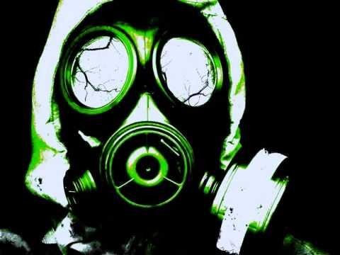 Linkin Park - What I've Done Dubstep Remix.mp3