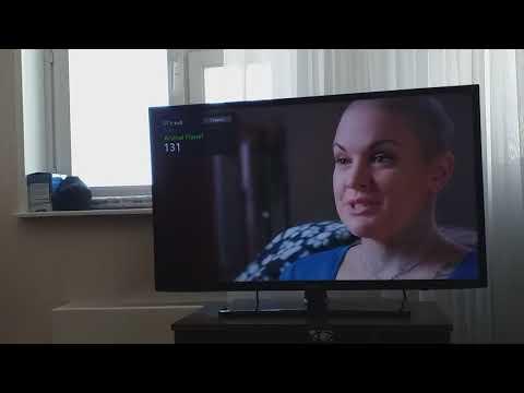 Цифровое кабельное тв от Ростелеком Москва 2019