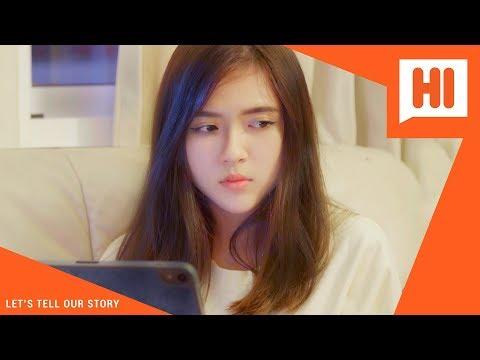 Ai Nói Tui Yêu Anh  - Ngoại Truyện Tập 3 - Phim Học Đường   Hi Team- FAPtv