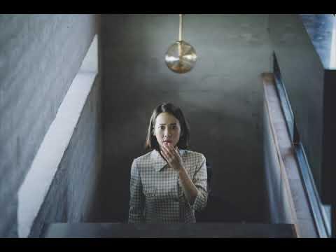 Parasite 기생충 OST - Jaeil Jung
