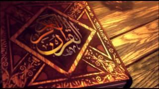 Hafiz Aziz Alili - Kur'an Strana 114 - Qur'an Page 114