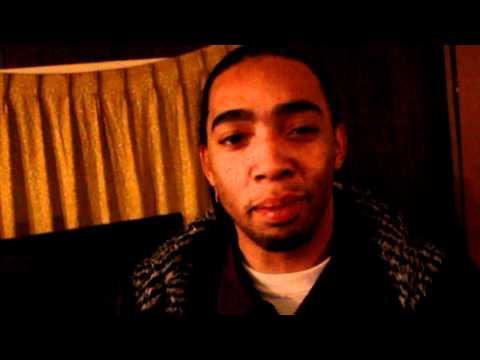 Brazos Valley Music Movement Affilliate......Master Rapper Skylar