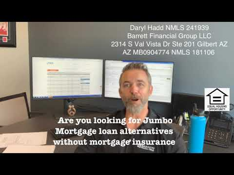 jumbo-home-loan-alternatives