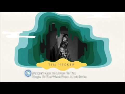 Adult Swim: Singles Program Promo (1080p HD)