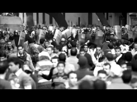 El Morabba3 - Ma Indak Khabar - المربع - ما عندك خبر (unofficial video clip)