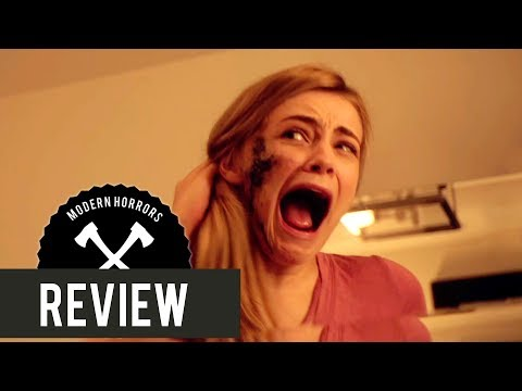 Wish Upon (2017) Horror Movie Review