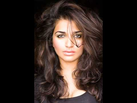 Nadia Ali - Is It Love
