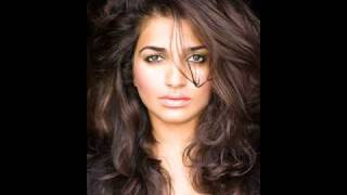 Watch Nadia Ali Is It Love video