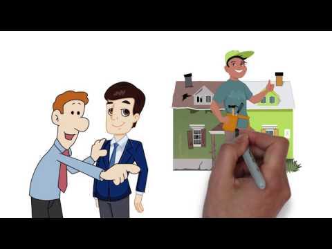 Ontario General Contractors - Toronto Ontario Canada