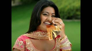 Tamil old actress sneha Unseen rare video