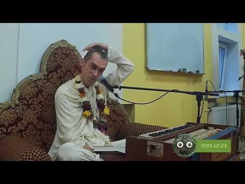 null  - Мангала Вайшнав прабху