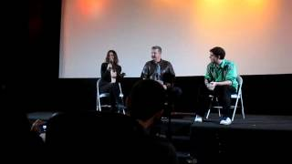 The Craft Moviedude18 Q/A With Director Andy Fleming And Actress Robin Tunney