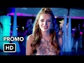 Famous in Love (Freeform)