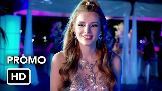 "Famous in Love (Freeform) ""Welcome to Hollywood"" Promo HD - Bella Thorne series"