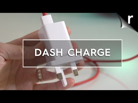 OnePlus 3 Dash Charge Review And Test Vs Quick Charge 3.0