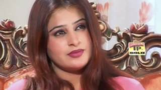 Video Allah ditta lonay wala download MP3, 3GP, MP4, WEBM, AVI, FLV Oktober 2018