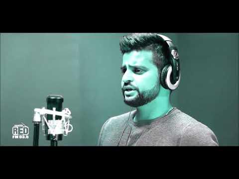 Suresh Raina New Song Bitiya Rani full HD