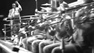 Whirlybird - Count Basie and his Orchestra (1965)