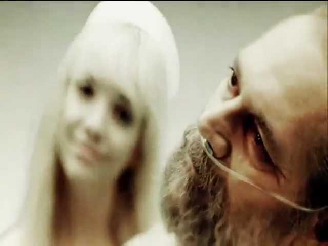 murderdolls-my-dark-place-alone-official-video-roadrunner-records