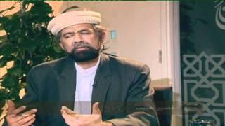 Historic Facts: Programme 78 (Urdu)