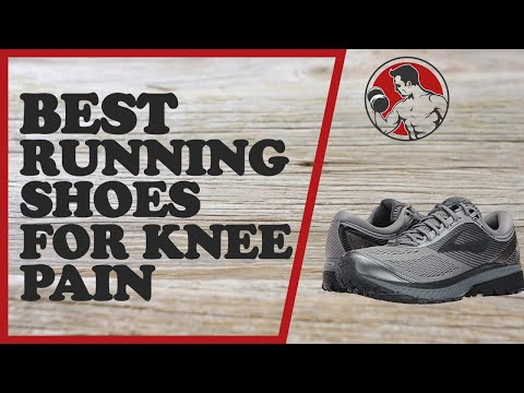 best-running-shoes-for-knee-pain-24