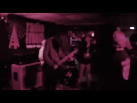 Sunnyvale - Greenville, SC (Full Set)
