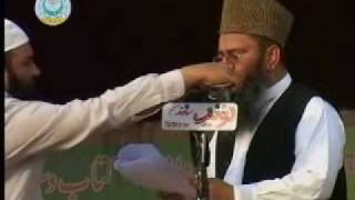 All Pakistan Ahlehadith Conference lahore pakistan. part 2
