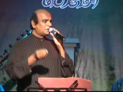 Muthu kuda ihalana live by dr. Rohana Weerasinghe