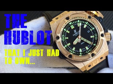 the-hublot-itch-that-i-just-had-to-scratch...