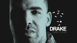 "Drake featuring Lil Wayne - ""The Motto"" Official Instrumental + Hook"