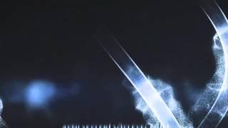 Emre Altuğ - Sev Diyemem (Lyric Video)