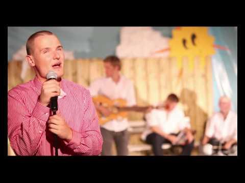KAAS feat. Die Orsons - Sam Cooke und so