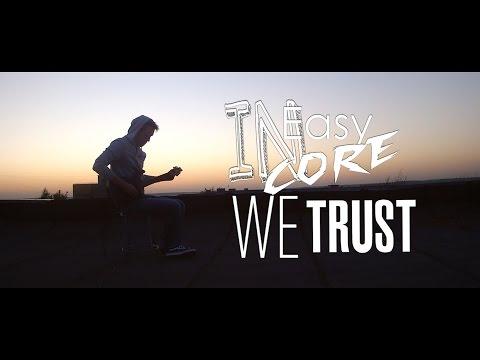Sergei Primal - In Easycore We Trust