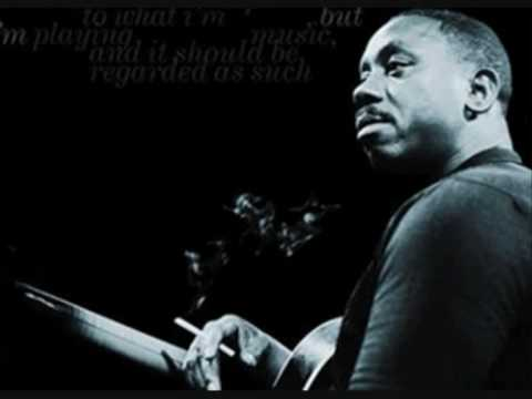 Wes Montgomery - Something Like Bags