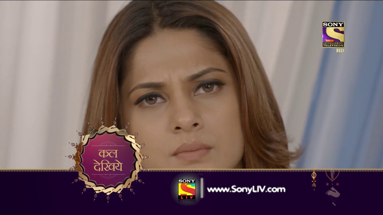 Beyhadh - बेहद - Episode 147 - Coming Up Next