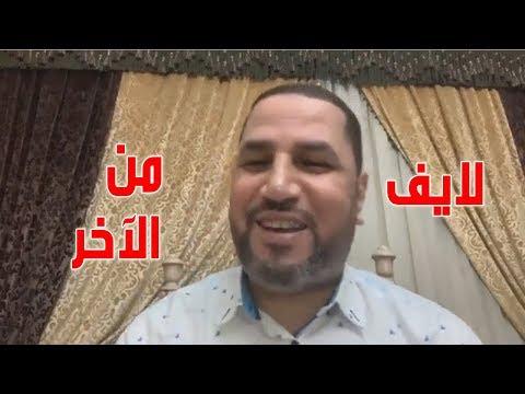 مفاجأة قوية من عبدالناصرزيدان لمرتضي منصور .. وتهديدات مدير المشتريات لرئيس الزمالك 👊