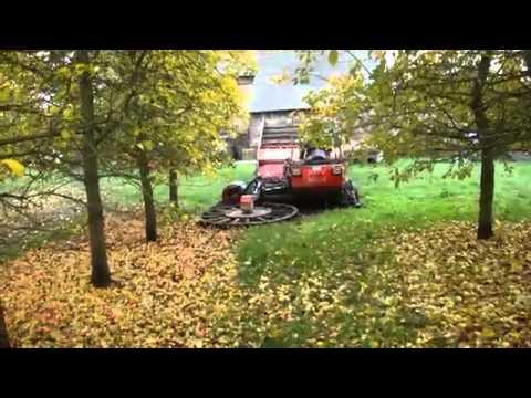Продажа аксессуаров для авто киев купить б/у аксессуары для автомобилей в. Автомобильный пылесос cameron cav 126 цена окончательная.