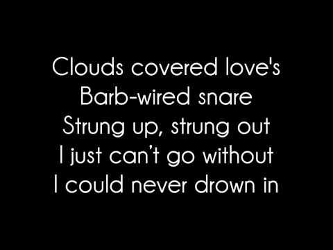 The Black Keys - Gold On The Ceiling lyrics