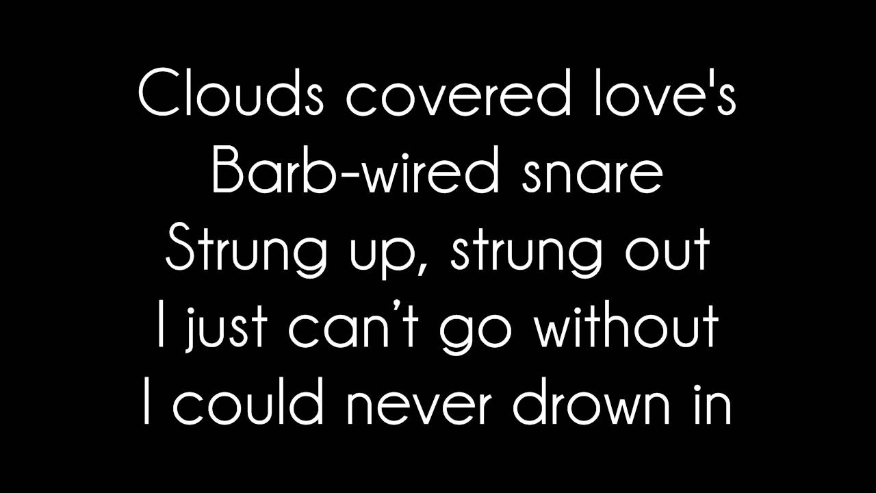 the-black-keys-gold-on-the-ceiling-lyrics-ofribble