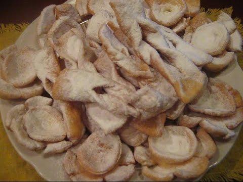 Как приготовить лисички со сметаной и картошкой