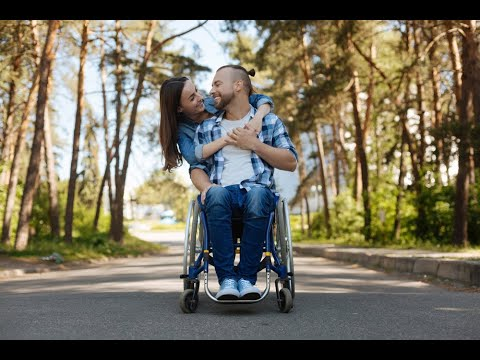 Male Sexuality after Spinal Cord Injury
