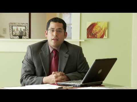 San Francisco Personal Injury Lawyer