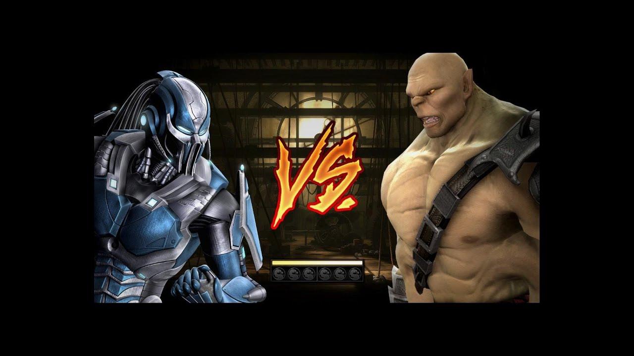 Mortal Kombat Complete Edition - Саб-Зиро из Mortal Kombat X